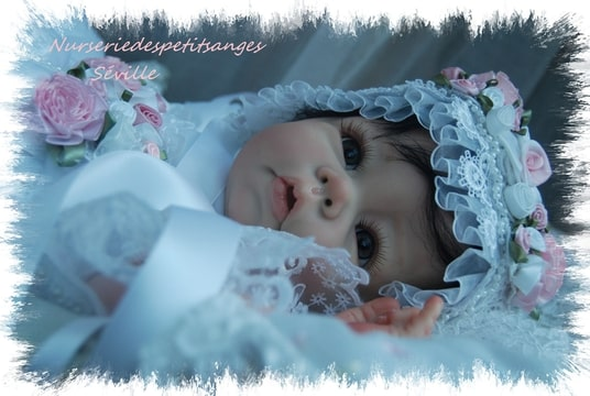 Foto-CILB7CO4