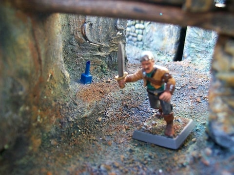 Mordheim's underground - Page 3 Foto-KGYAO3FN