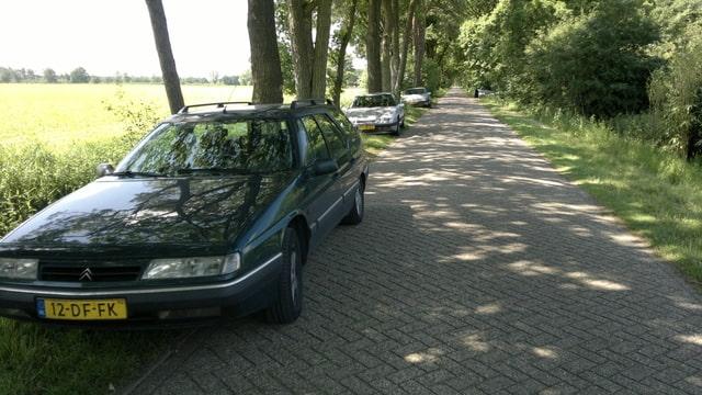 IMAGE(http://www.mijnalbum.nl/Foto-M8Q83O74-D.jpg)