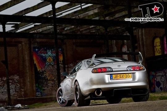 http://www.mijnalbum.nl/Foto-K8N47VEK.jpg