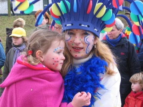 Carnaval Sittard