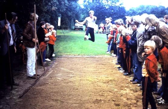 1978 1980 SGO Sportdag 009