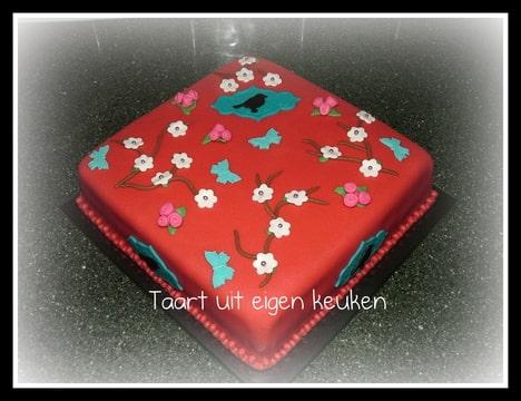 http://www.mijnalbum.nl/Foto-DMSSNH4G.jpg