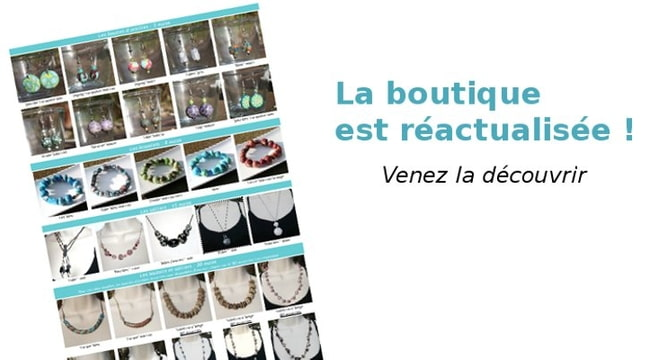 La boutique dans boutique Photo-D47OZ8XW-D