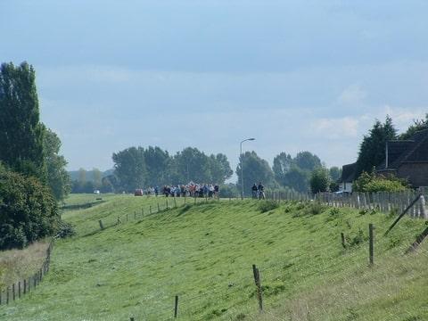 160km Nimègue - Rotterdam (NL): 17-18 septembre 2011 Foto-A3DFVIZL