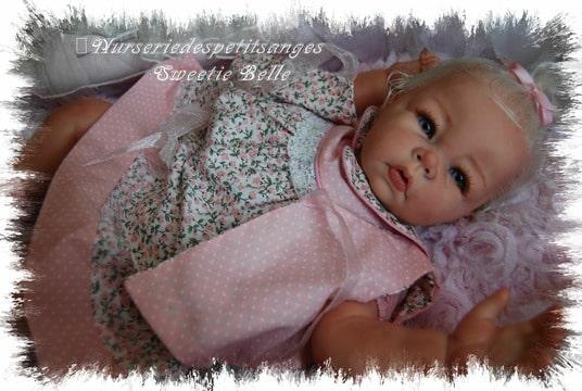 Sweetie Belle Foto-Y4FYABI6