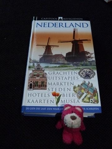 http://www.mijnalbum.nl/Foto-CAWKTDUU.jpg
