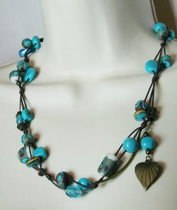 MNoel 2010 - bijoux