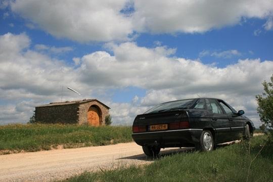 IMAGE(http://www.mijnalbum.nl/Foto-JWYDJ88J-D.jpg)