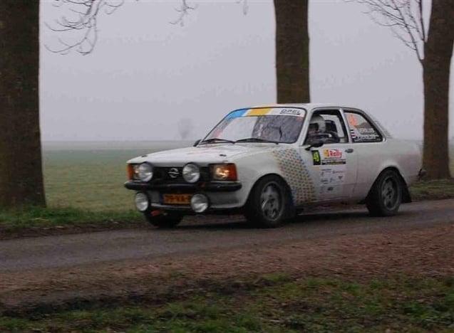 www.mijnalbum.nl/Foto550-CIUC83Z6.jpg