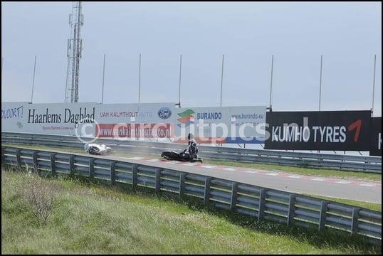 http://www.mijnalbum.nl/Foto550-E3UC83ET.jpg