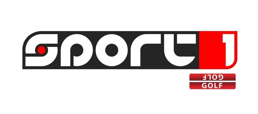 Tv - Sport kanalen