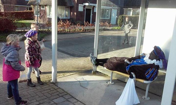 Sinterklaas 2015-11-29 ingezonden door Linda Schuur