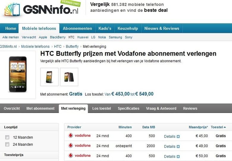 http://www.mijnalbum.nl/Foto550-TJK3SCLK.jpg