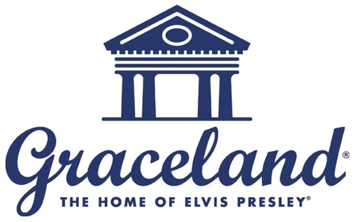 Graceland, Where Elvis Lives
