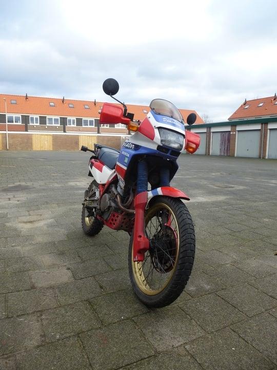 http://www.mijnalbum.nl/Foto550-PEVI4NI8.jpg