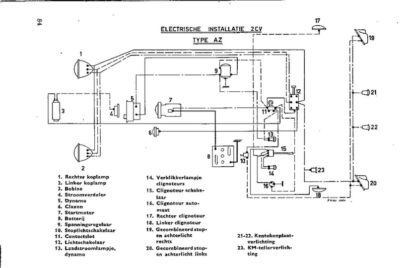 Vintage Engines as well Wiring together with 52 Pontiac Ignition Wiring Diagram moreover 1952 Chevy Truck Turn Signal Wiring Diagram besides Flathead drawings electrical. on 1951 52 chevy ignition wiring diagram