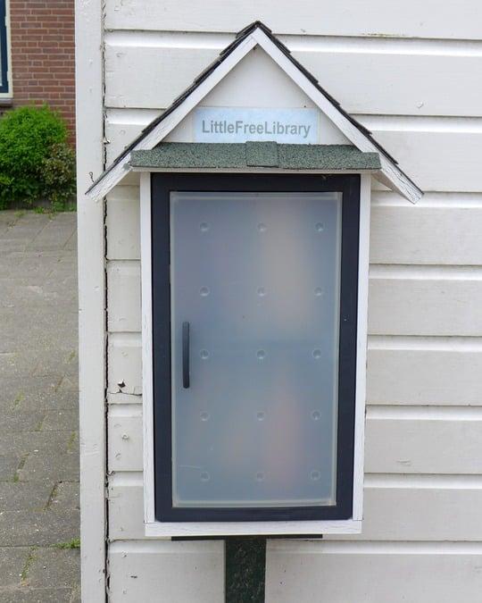 presserstraat