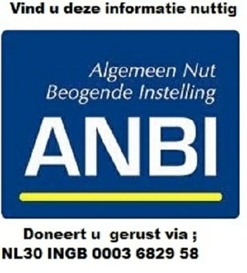 http://www.mijnalbum.nl/Foto550-8ZTCVGDJ.jpg?0.12134649720974267