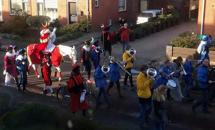 Sinterklaas 2015-11-29 ingezonden door Petricia Meijer