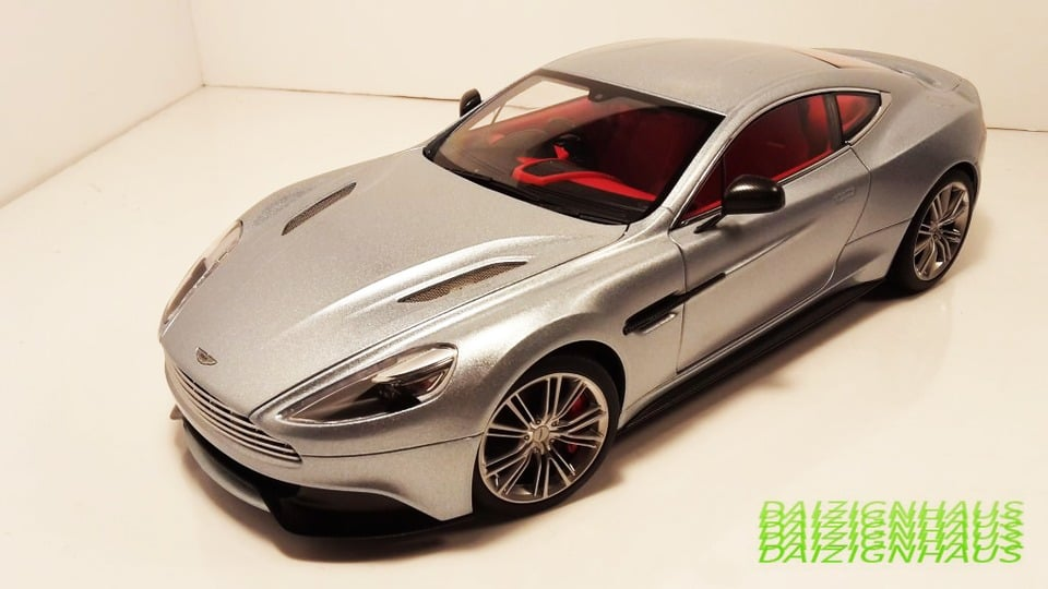 luxury coupes 4 door coupes dx theme photos diecast cars forums. Black Bedroom Furniture Sets. Home Design Ideas